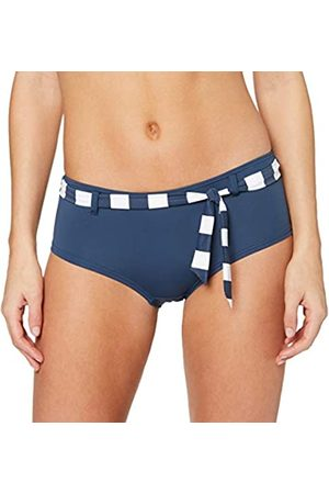 Esprit Women's North Beach H.Shorts Bikini Bottoms