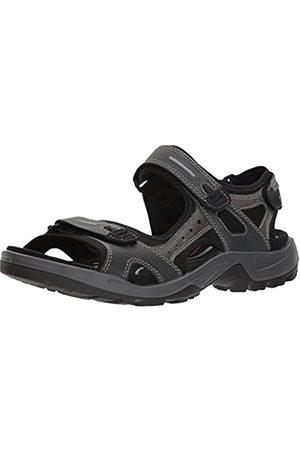 Ecco Offroad, Hiking Sandals Men's, (Marine)