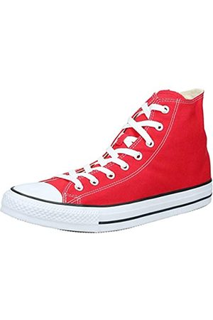 Converse Chuck Taylor All Star Unisex-Adult's Hi Trainers