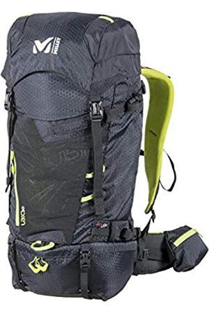 Millet UBIC 30 Unisex Adults' Backpack