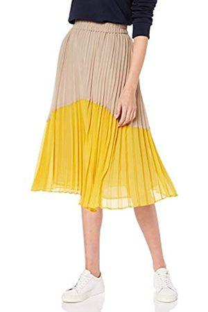 Pepe Jeans Women's Beli Skirt