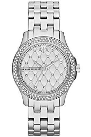 Armani Women's Watch AX5215