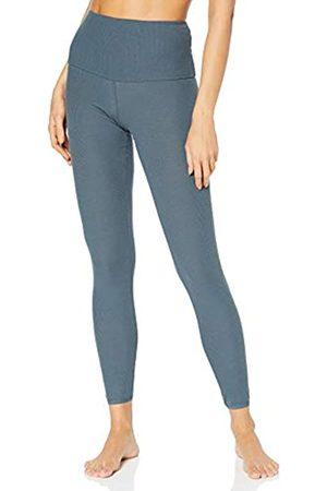 Triumph Womens Thermal LEGGINGS Pyjama Bottoms