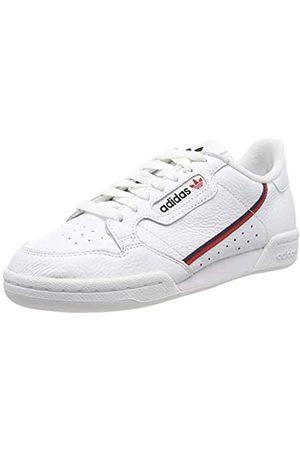 adidas Men's Continental 80 Gymnastics Shoes