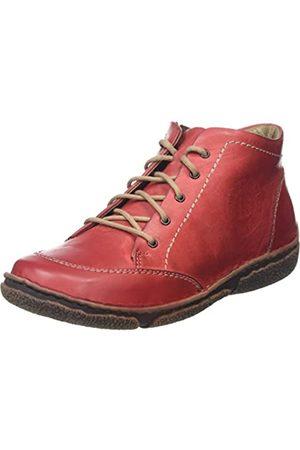 Josef Seibel Women's Neele 01 Ankle Boots, (950380 Hibiscus)