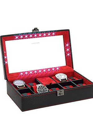 Friedrich23 Watch Box 32059-2