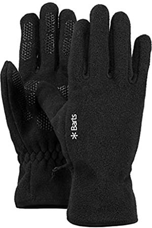 Barts Fleece Glove