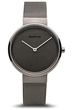 Bering Time Women's Watch XS Analog Quartz Stainless Steel 14531 077