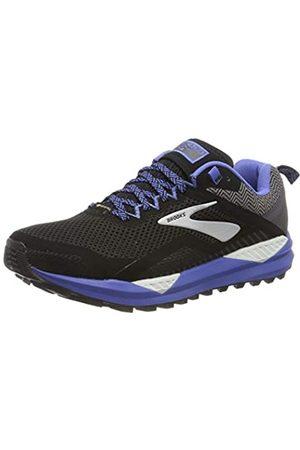 Brooks Women's Cascadia 14 GTX Running Shoes, ( / / 053)