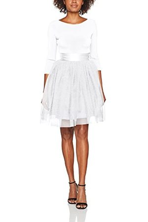 Swing Women's Lana Dress