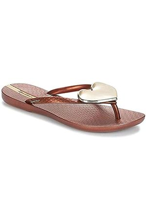 Raider Unisex Adults' Chanclas Ipanema Maxi Fashion Beach and Pool Shoes, (Varios Colores IP82120/22748)