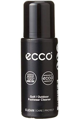 Ecco Unisex-Adult Golf/Outdoor 100ml Foam Cleaner, White