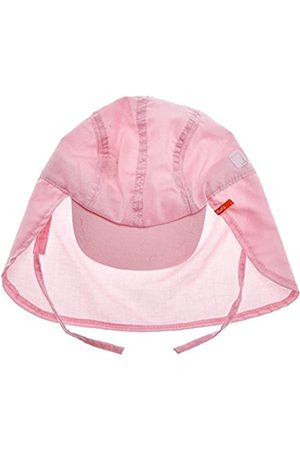Barts Baby Tench Hat
