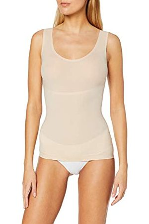 Spanx Women's Thinstincts Tank Shaping Top