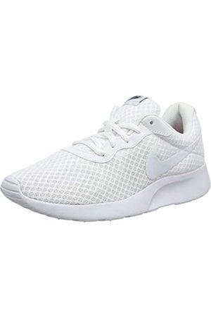 Nike Women's Tanjun Training Shoes - ( / - ) - 4.5 UK