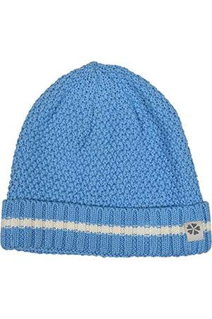 Papfar Baby Beanie Mütze Knit WEAR Hat