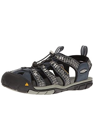 Keen Men's Clearwater CNX Closed Toe Sandals