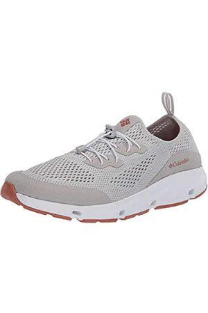 Columbia Men's Vent Casual Shoe, ( Ice, Island 063)