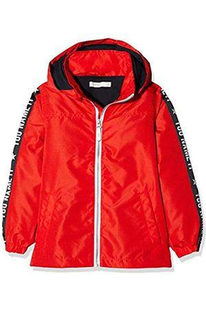 Name it Boys' NMMMELLON Jacket Sleeve Print
