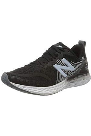 New Balance Women's Fresh Foam Tempo Running Shoes, ( Bk)