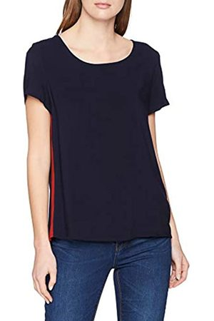 Only Women's Onlfirst Ss Panel Top Noos WVN Vest