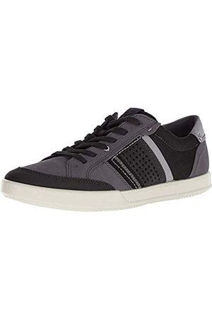 Ecco Men's Collin 2.0 Low-Top Sneakers, ( / 51052)