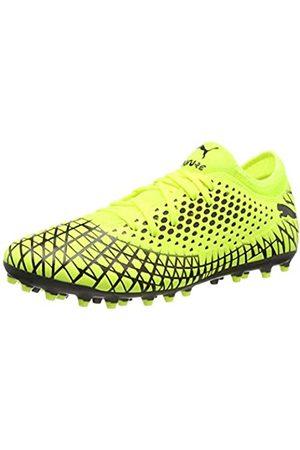Puma Men's Future 4.4 MG Football Boots, Alert