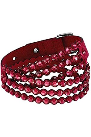 Swarovski Women Crystal Wrap Bracelet 5511701