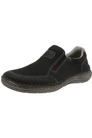 Rieker Men's Frühjahr/Sommer Loafers
