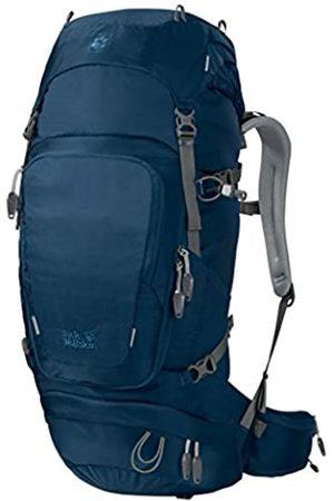 Jack Wolfskin Women's Orbit 32 Pack Wandern Outdoor Trekking Rucksack Backpack