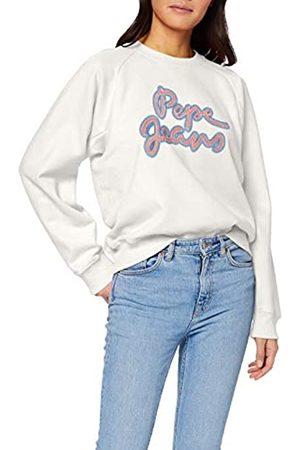Pepe Jeans Women's Bonnie Sweatshirt
