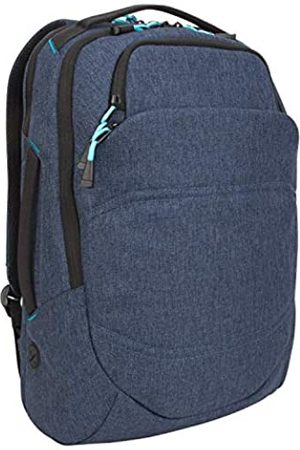Targus Groove X2 Max Backpack with Protective Sleeve Designed for Travel and Commute fits up to 15-Inch Macbook and Other Laptop (TSB95101GL)