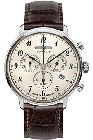 Zeppelin 7086 - 4 - Watch