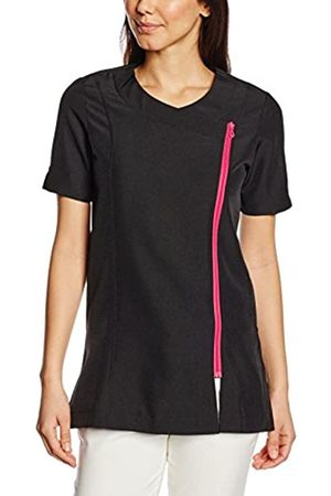 Premier Workwear Camellia Beauty And Spa Tunic /Hot 14