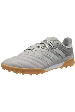 adidas Men's Copa 20.3 Tf Football Boots, Gridos/Plamet/Amasol