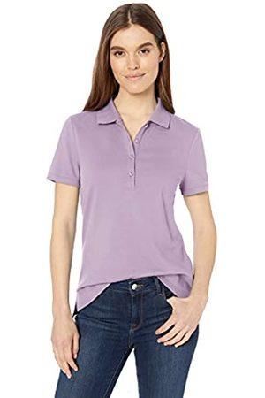 Amazon Short-Sleeve Polo Shirt