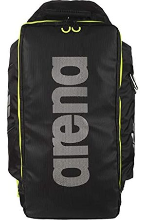 Arena Fast Tri, Unisex Adults' Backpack