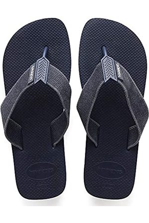 Havaianas Urban Basic, Men's Flip Flops, (Navy /Indigo )