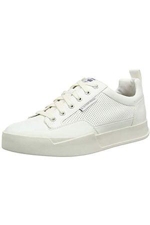 G-Star Men's Rackam Core Low-Top Sneakers, ( A940-110)