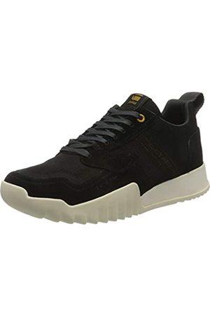 G-STAR RAW Men's Rackam Mimemis Low-Top Sneakers, ( C249-990)