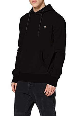 Superdry Men's Collective Hood Hoodie