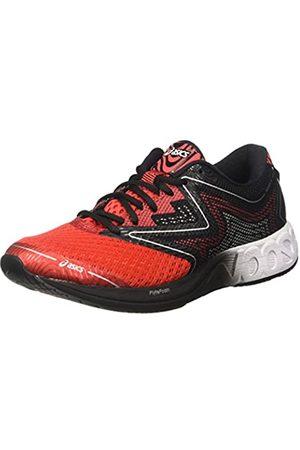 Asics Men's Noosa FF, Men's Running Shoes, Multicolor (Vermilion/ / )