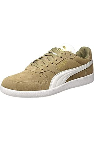 Puma Unisex Adults' Icra Trainer SD Low-Top Sneakers, (Fossil Team )