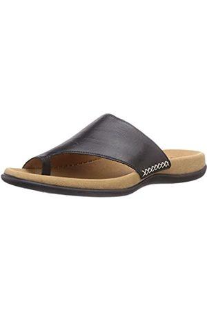 Gabor Shoes Gabor Jollys Mules Femme