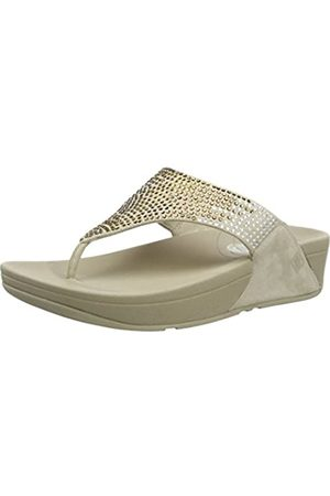 FitFlop Flare, Women's Sandals