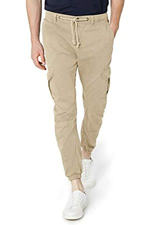 Urban Classics Men's Cargo Jogging Pants Trousers