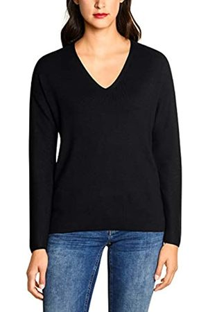 Street One Women's 300997 Coralie Jumper