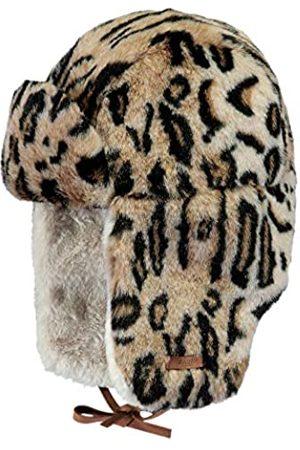 Barts Women's Lucerne Bomber Hat