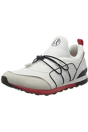 S.oliver Women's 5-5-23613-24 Sneaker White