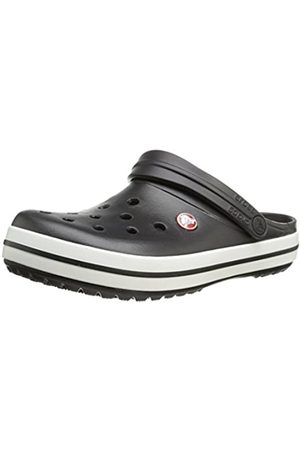 Crocs Unisex-Adult's Crocband Clogs